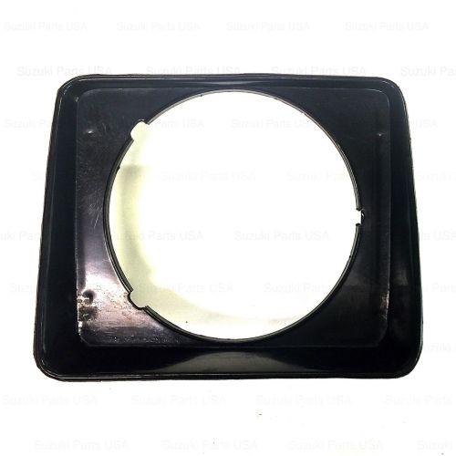 Headlight-Bezel-RH-Passengers-Side-Suzuki-Samurai-SJ410-ATLGA-292428025205