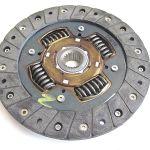 Transmission-CLUTCH-Friction-Disk-SJ410-SJ413-Suzuki-Samurai-86-95-302642133555-2