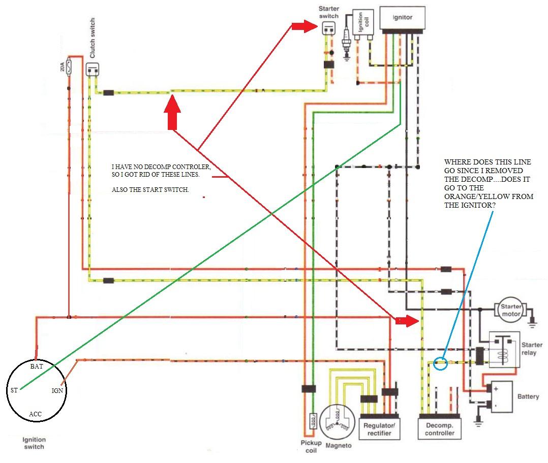 hight resolution of suzuki ls650 wiring diagram images gallery
