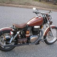 Suzuki Savage 650 Carburetor Diagram Wiring A Breaker Box Ls Get Free Image About