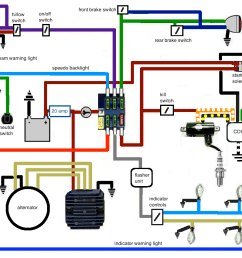 2014 yukon fuse box diagram [ 1115 x 850 Pixel ]