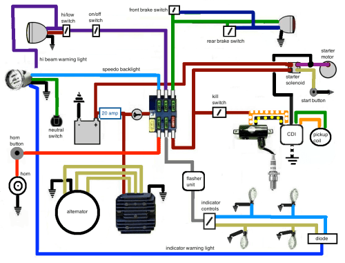 small resolution of 2014 yukon fuse box diagram