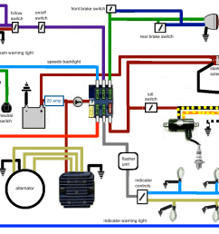 fuse block savage wiring diagram questions 001 png suzukisavage com fuse block wiring diagram fuse block savage wiring diagram questions 001 png [ 1115 x 850 Pixel ]
