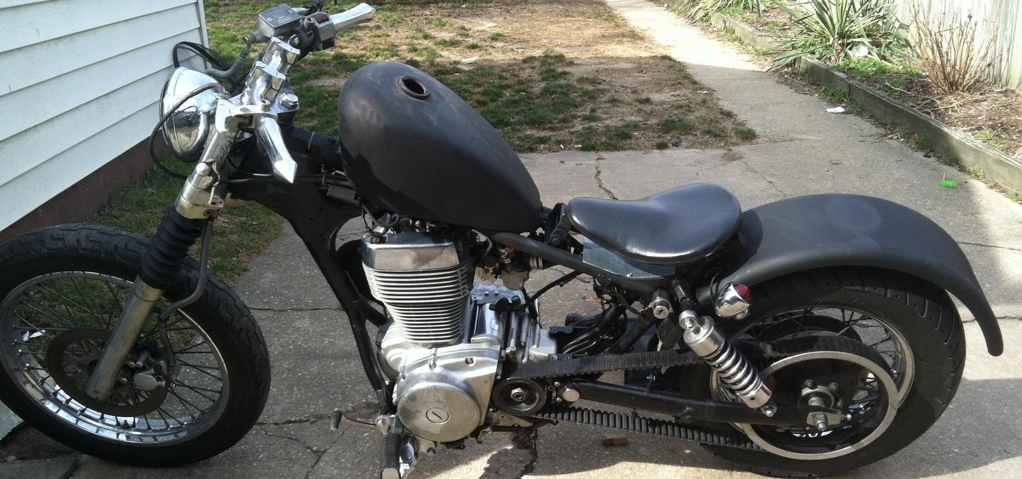 suzuki savage 650 carburetor diagram citrix visio 1987 wiring boulevard