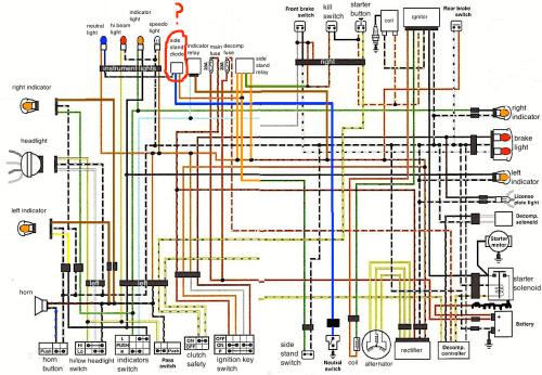small resolution of suzuki ls 650 wiring diagram suzuki get free image about suzuki savage 650 problems 650 savage