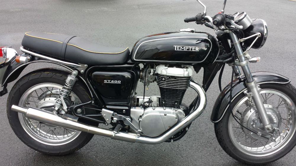 medium resolution of motorcycle wiring diagrams 80 cb650 suzuki st400 tempter 1 001 jpg