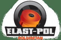 elast-pol_logo