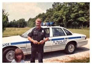 Chet patrol car_Snapseed