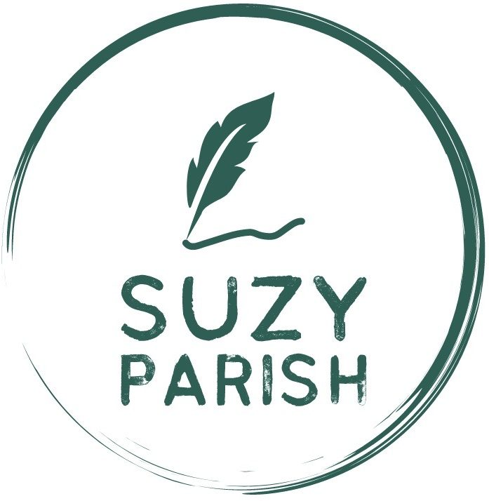 SUZY PARISH