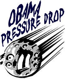 210_ObamaPresssureDrop