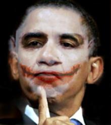 220wde_Obama-Pouts