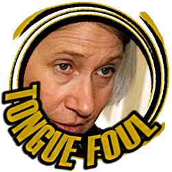 250wde_Anita-Dunn_TONGUE-FOUL