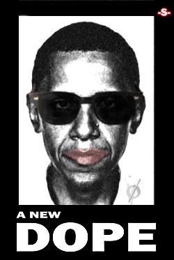 250wde_obama-a-new-dope4