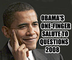 250wde_obama-finger-to-questioins