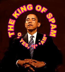 275wde_BarackObama-KingOfSpam