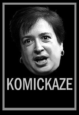 275wde_Elena-Kagan_Komickaze_