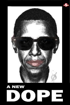 275wde_Obama-A-New-DOPE