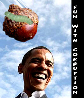 275wde_Obama-Acorn-CorruptionFun