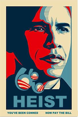 275wde_obama_heist