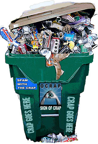 320wde-garbage-Crap-from-Obama-clearBG
