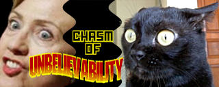 320wde_Chasm-of-Unbelievability-Pt3
