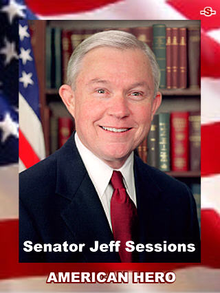 320wde_JeffSessions-AmericanHero