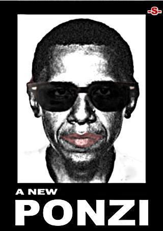 320wde_Obama-A-New-PONZI