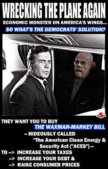 350wde_Waxman-Markey-Bill_WreckingThePlaneAgain