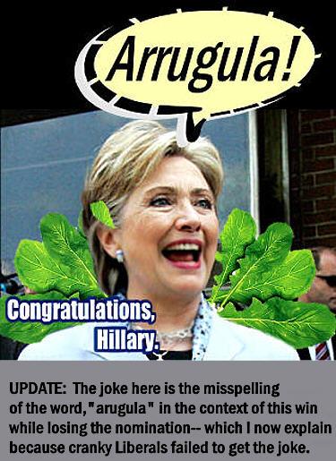 375wde_HillaryClintonWinsPenn