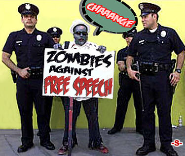 375wde_ZombieDemocrat-ProtestsTeaParty
