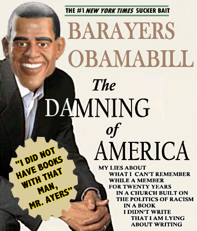 400wde_Obama-Ayers_DamningOfAmerica