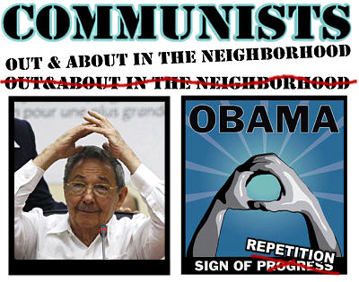 400wde_RaolCastro-Obama-CommunistsHandSign
