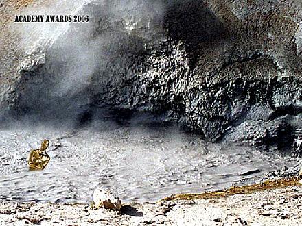 440wde_AwardsMud2006