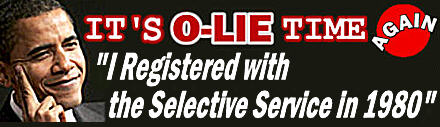440wde_O-LiesAgain_SelectiveService1980RegistrationForged