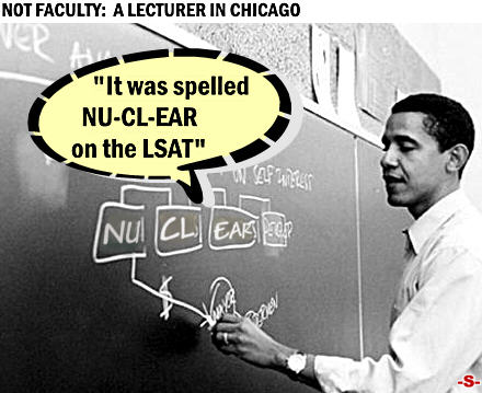 440wde_Obama_Lecturing-Spelling-Nuclear-Chicago