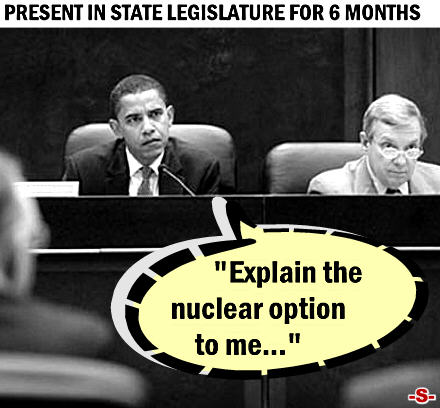 440wde_Obama_Nuclear-Present-In_State-Legislature-6-Mos