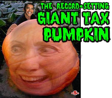 440wde_RecordTaxPumpkin