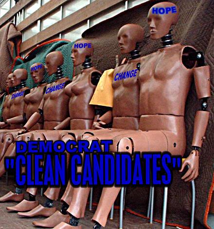440wde_democratcleancandidates