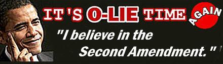 440wde_o-lies-again_secondamendment
