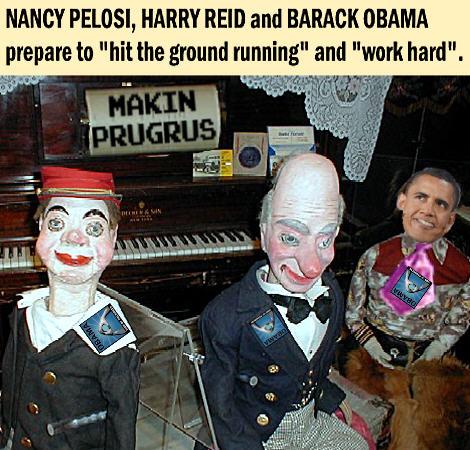 470wde_democratdummies-pelosi-reid-obama