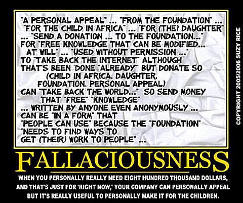 480wde_fallaciousness