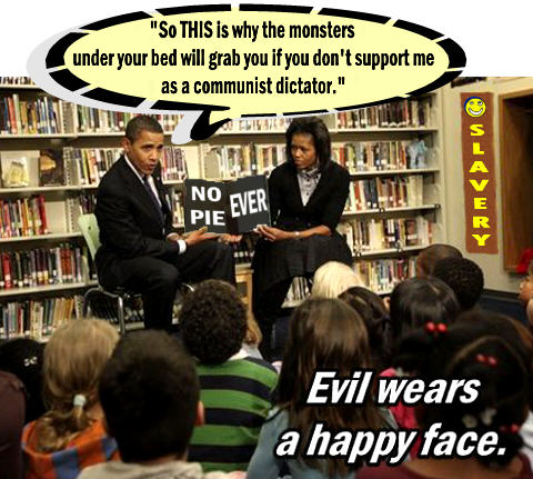 480wde_obama-dayoff-evilwearsahappyface