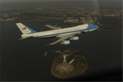 480wde_obamaflyoverphoto