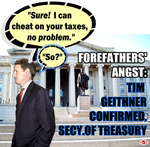 480wde_timgeithner-confirmed-secytreasury