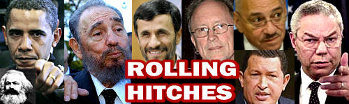 500_RollingHitches-Obama-Powell-Ayers-Castro-Wright-Marx