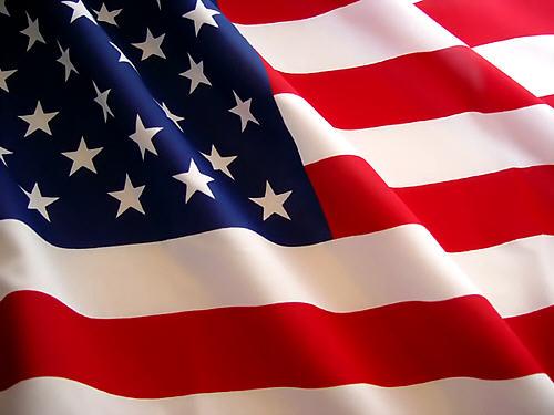 500wde_AmericanFlag