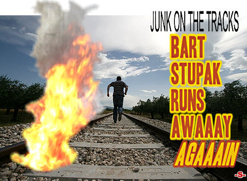 500wde_Bart-Stupak_Runs-Awaaay
