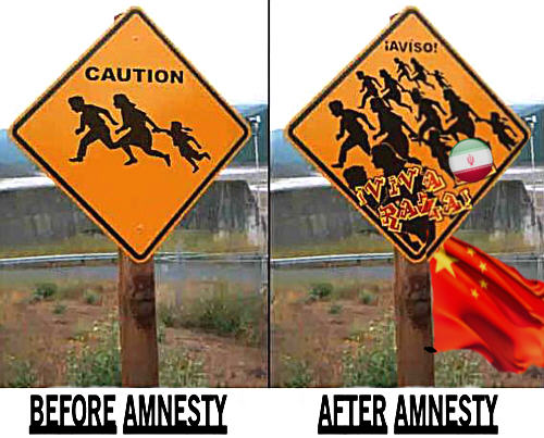 500wde_Illegal-Aliens_Before-After-Amnestyty2