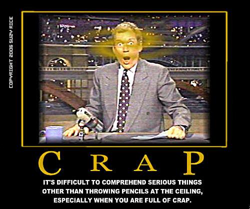 500wde_Letterman-Crap