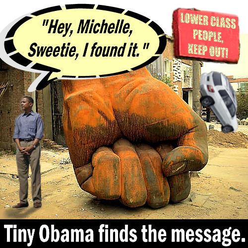 500wde_ObamaFindsMessage